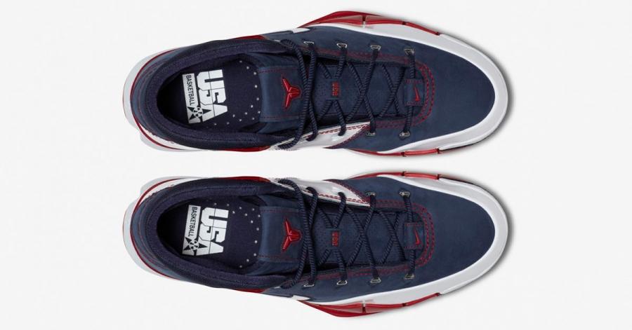 Nike-Kobe-1-Protro-USA-06