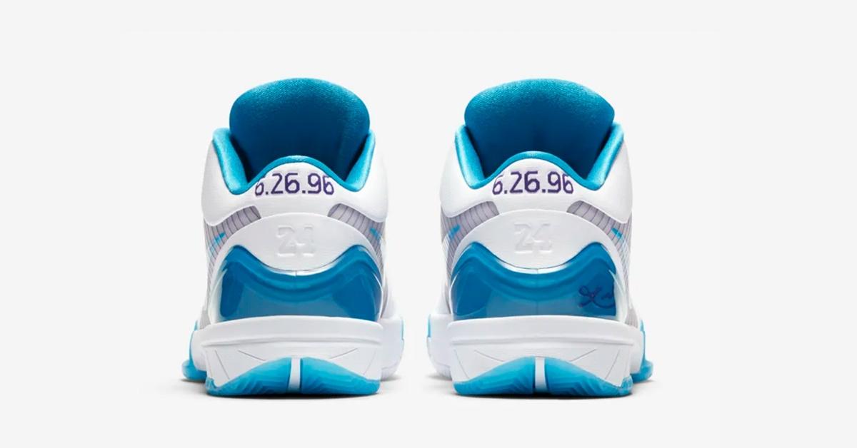 Nike-Kobe-4-Protro-Draft-Day-05