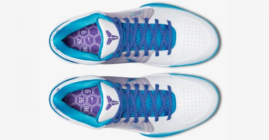 Nike-Kobe-4-Protro-Draft-Day-06