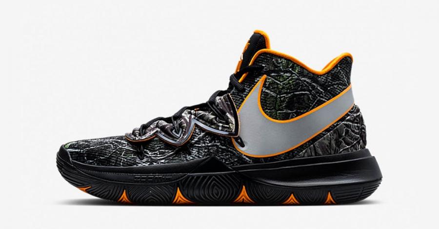 Nike Kyrie 5 Taco PE AO2918-902