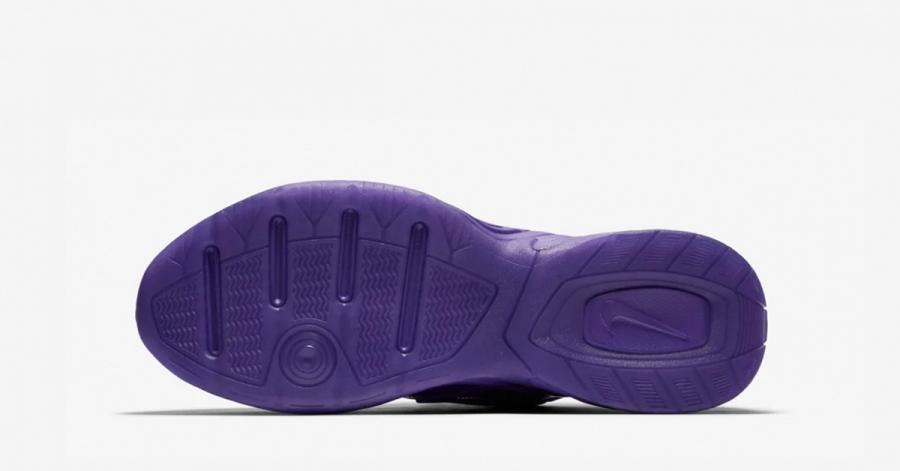 Nike-M2K-Tekno-Hyper-Grape-04