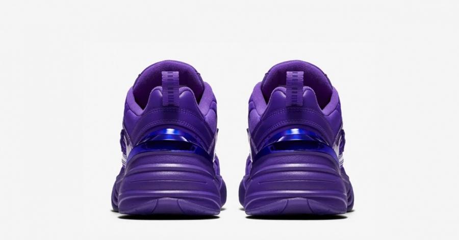 Nike-M2K-Tekno-Hyper-Grape-05