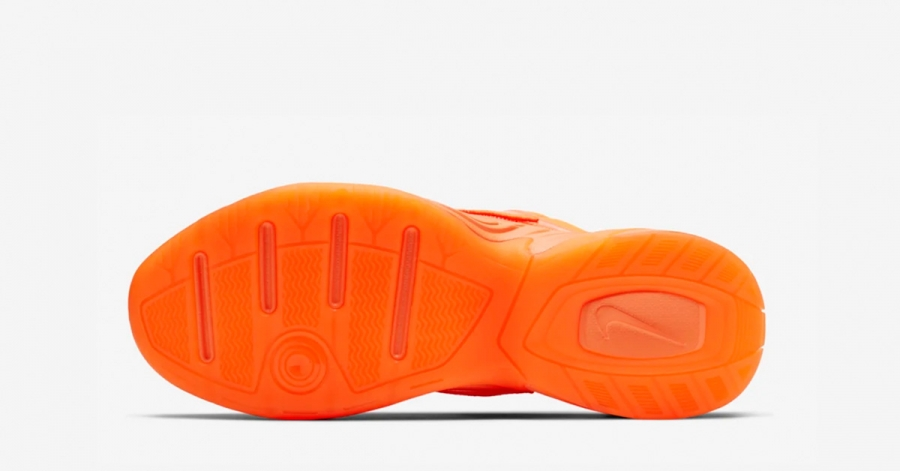Nike-M2K-Tekno-Orange-Burst-04