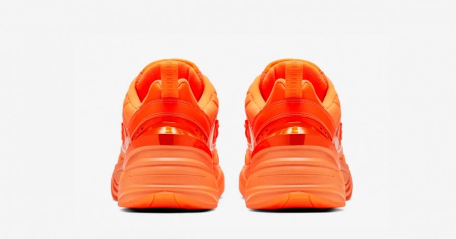 Nike-M2K-Tekno-Orange-Burst-05