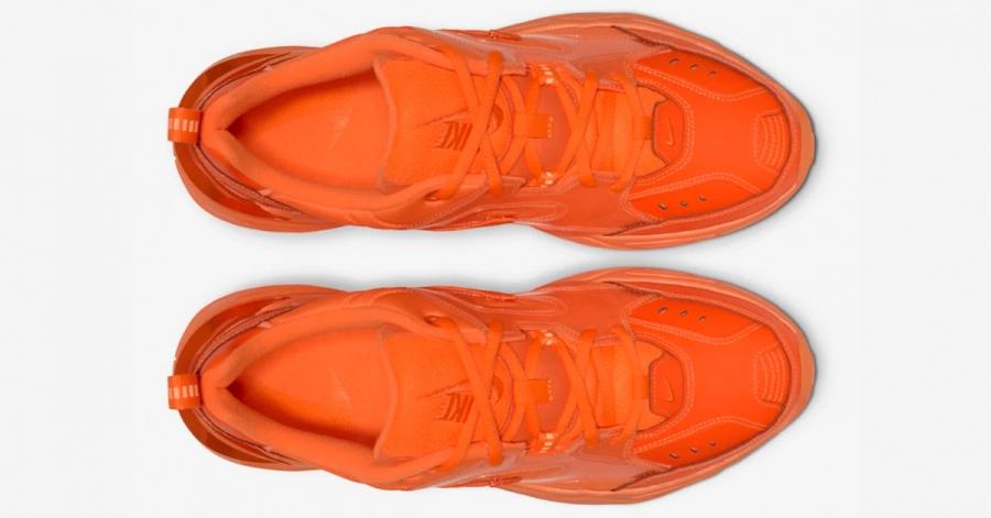 Nike-M2K-Tekno-Orange-Burst-06