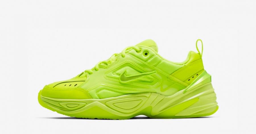 Nike M2K Tekno Volt