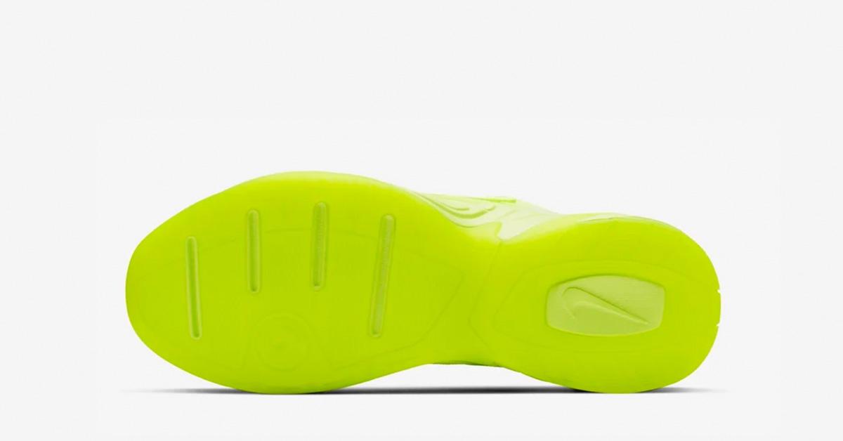 Nike-M2K-Tekno-Volt-04