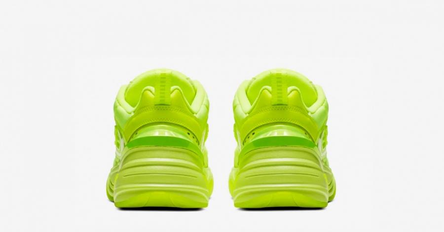 Nike-M2K-Tekno-Volt-05