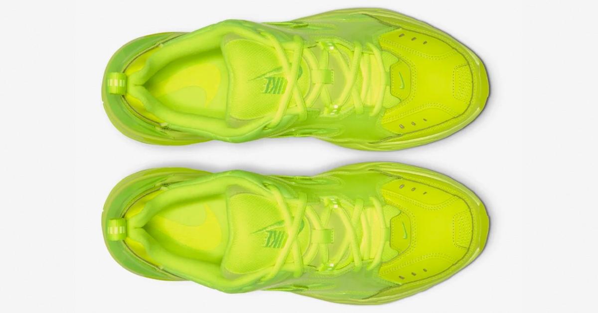 Nike-M2K-Tekno-Volt-06