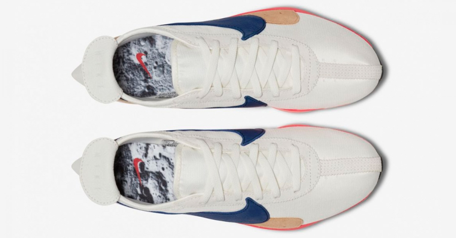 Nike Moon Racer Sail Solar Red Gym Blue BV7779-100