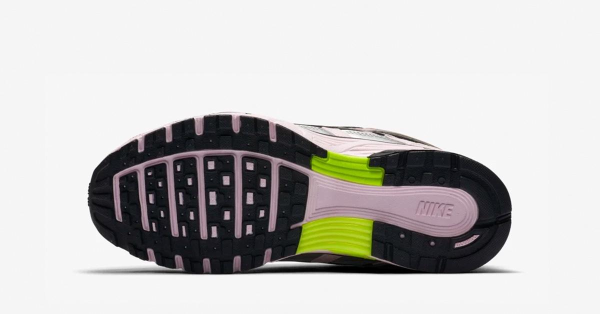 Nike-P-6000-Birds-of-The-Night-04