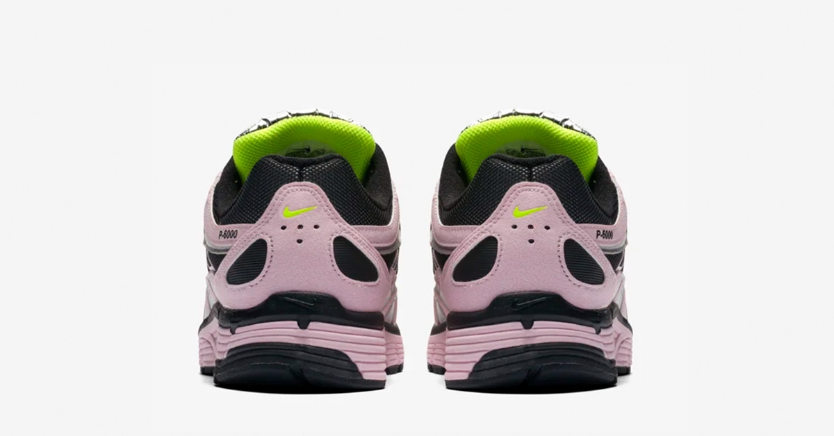 Nike-P-6000-Birds-of-The-Night-05