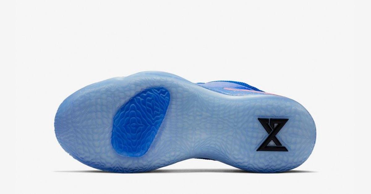 Nike-PG-2-5-Playstation-Royal-Blue-04