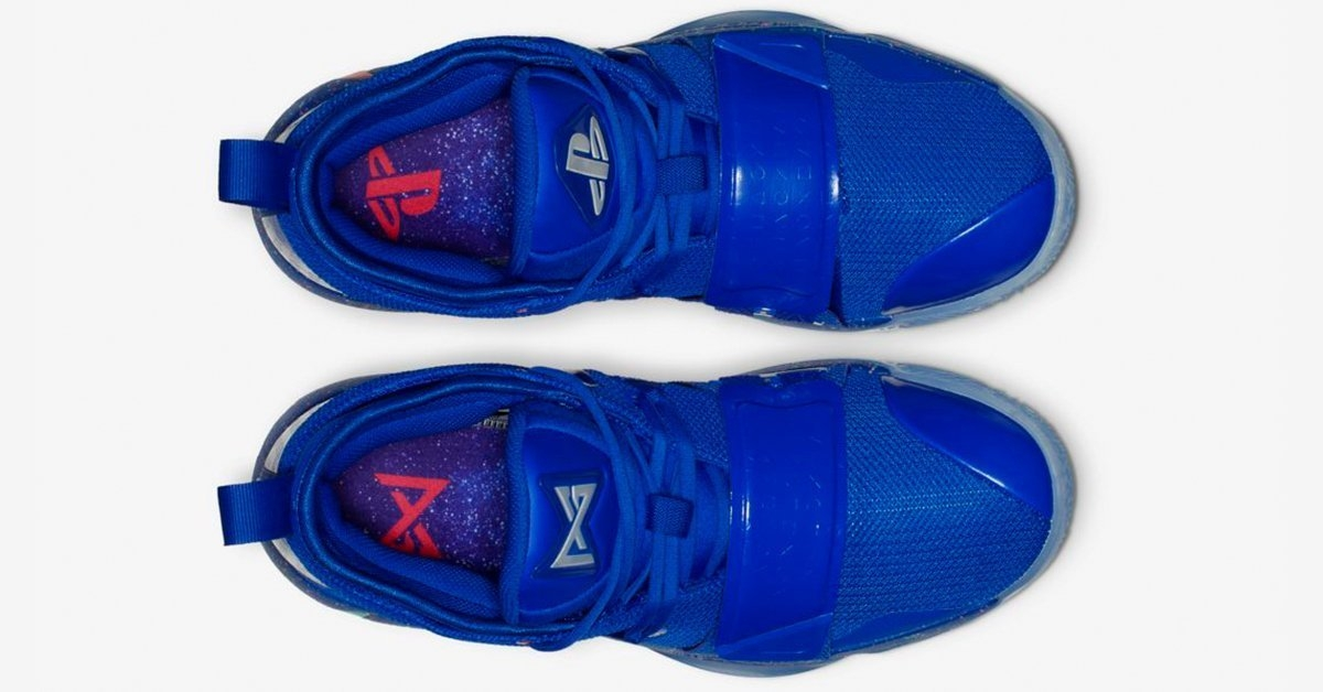 Nike-PG-2-5-Playstation-Royal-Blue-06