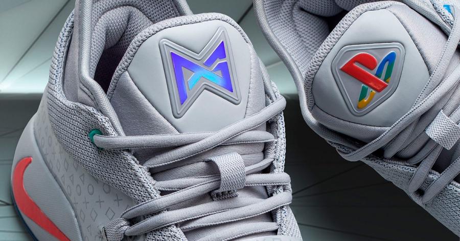 Nike-PG-2.5-Playstation-01