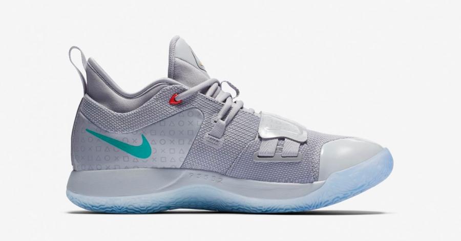 Nike-PG-2.5-Playstation-05