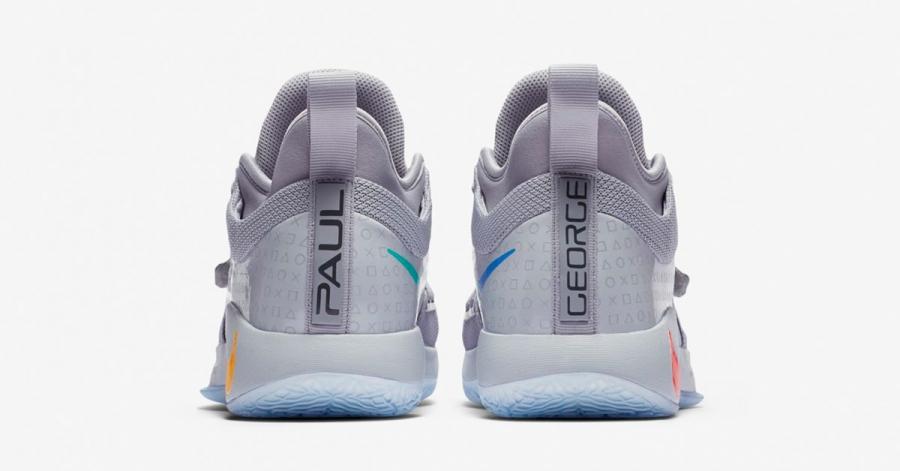 Nike-PG-2.5-Playstation-07
