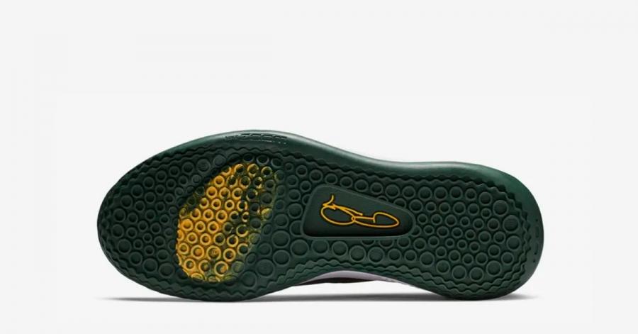 Nike-PG3-ACG-Multicolor-04