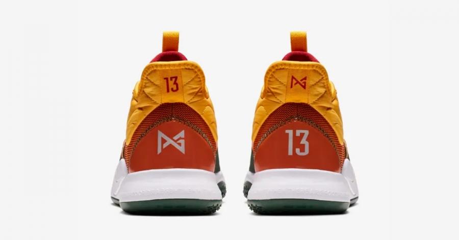 Nike-PG3-ACG-Multicolor-05