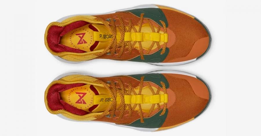 Nike-PG3-ACG-Multicolor-06