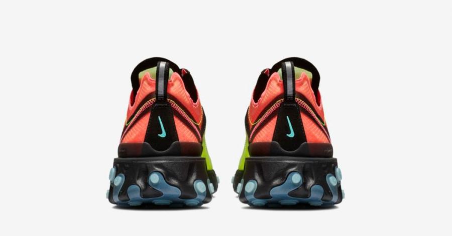 Nike-React-Element-87-Pink-Volt-04