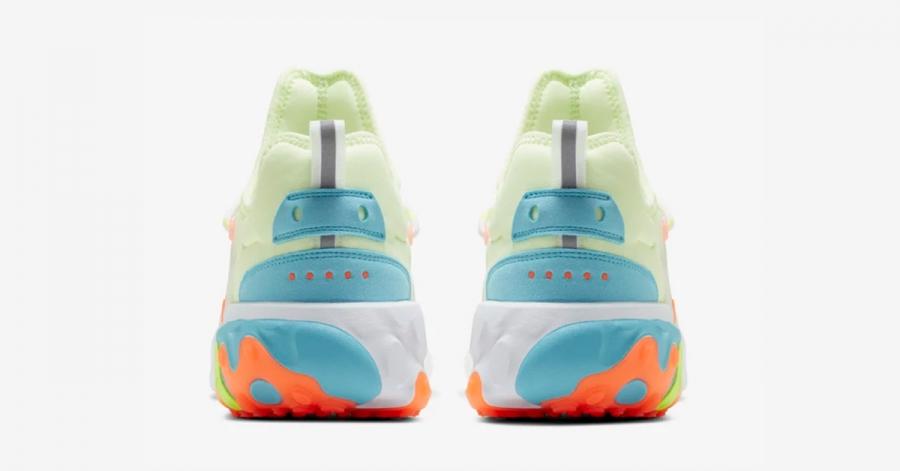 Nike-React-Presto-Psychedelic-Lava-05