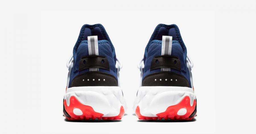 Nike-React-Presto-Rabid-Panda-05