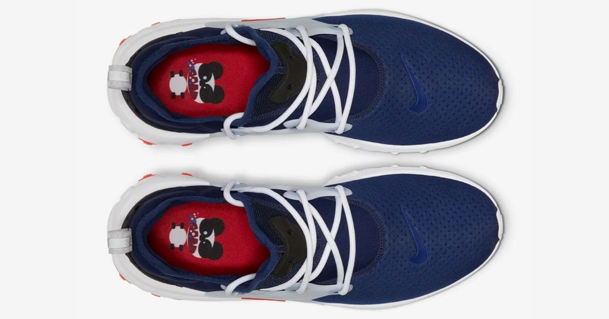Nike-React-Presto-Rabid-Panda-06