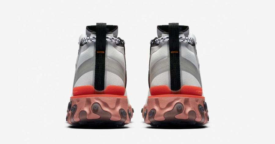 Nike-React-Runner-Mid-ISPA-Hvid-05