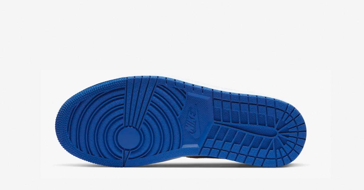 Nike-SB-Air-Jordan-1-Low-Desert-Ore-04
