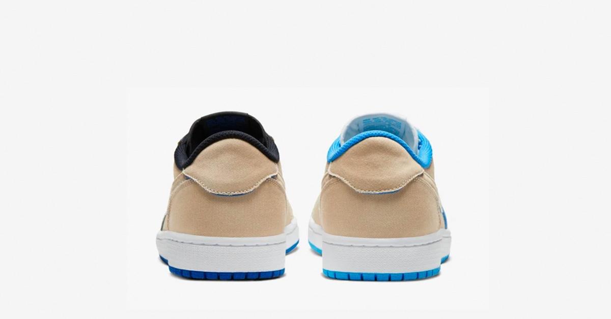 Nike-SB-Air-Jordan-1-Low-Desert-Ore-05