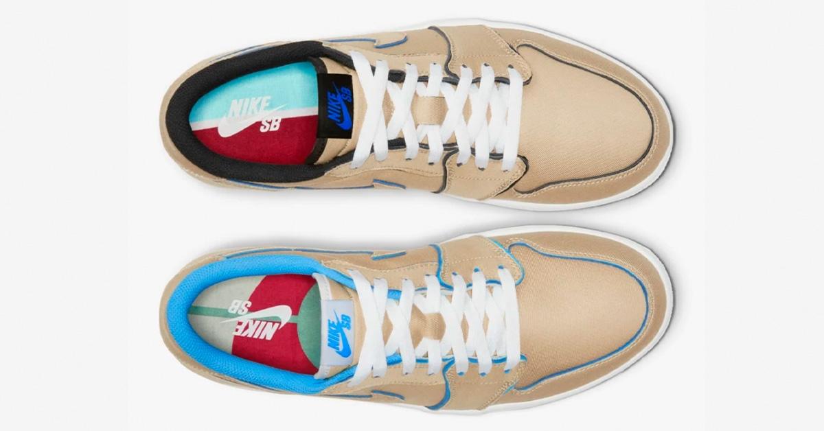 Nike-SB-Air-Jordan-1-Low-Desert-Ore-06