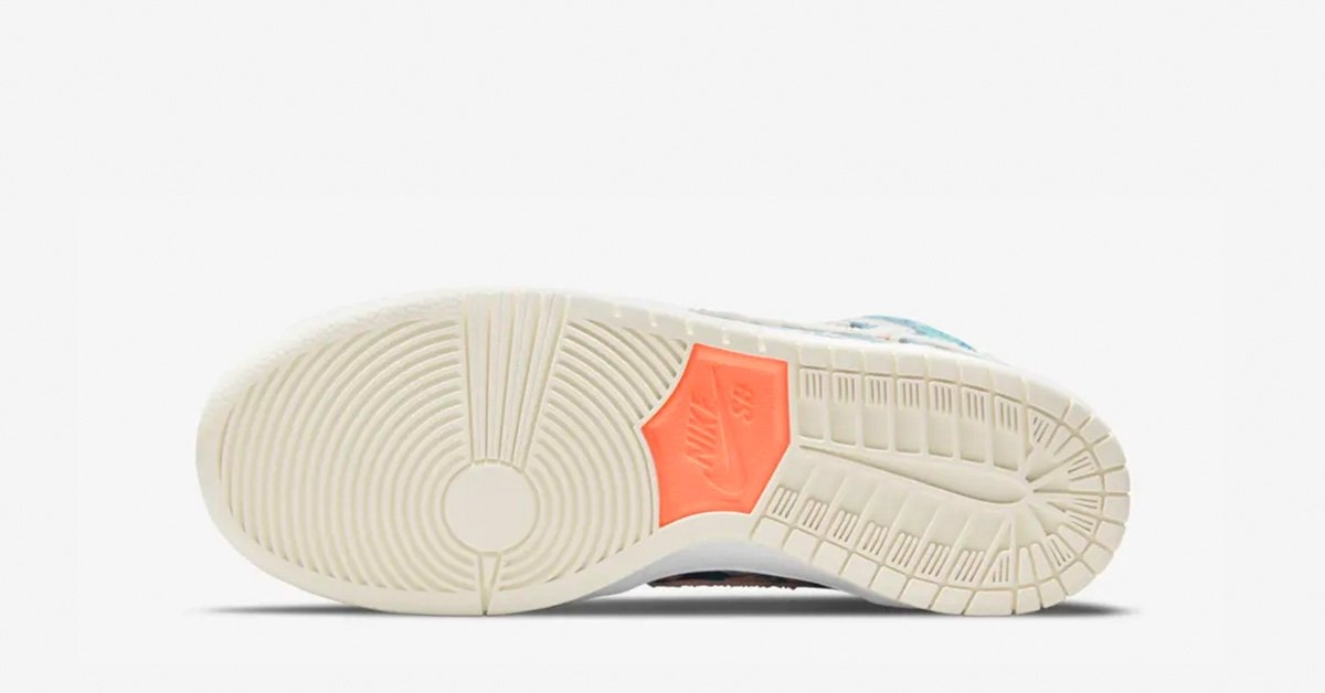 Nike-SB-Dunk-High-Pro-Hawaii-CZ2232-300-05