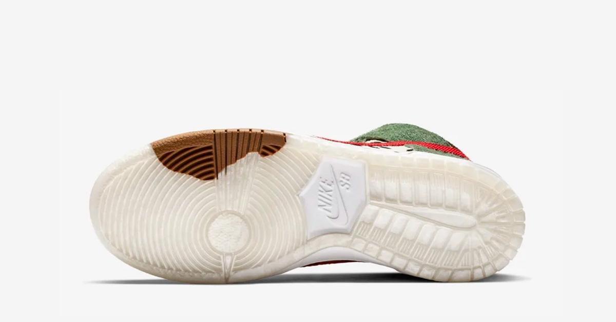 Nike-SB-Dunk-High-Walk-The-Dog-04