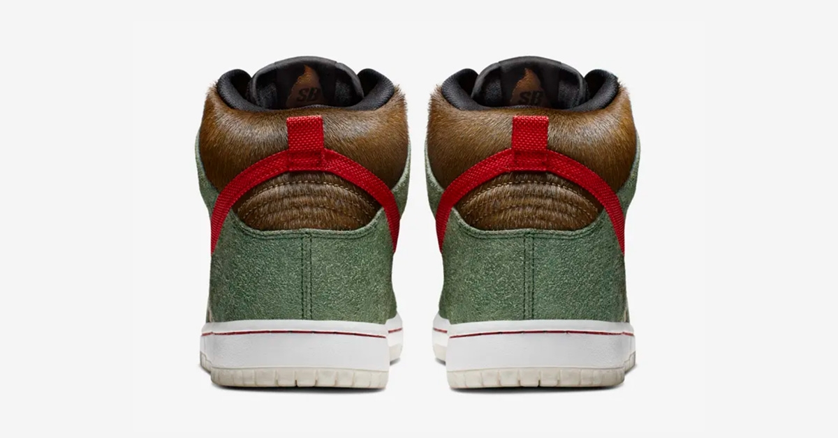 Nike-SB-Dunk-High-Walk-The-Dog-05