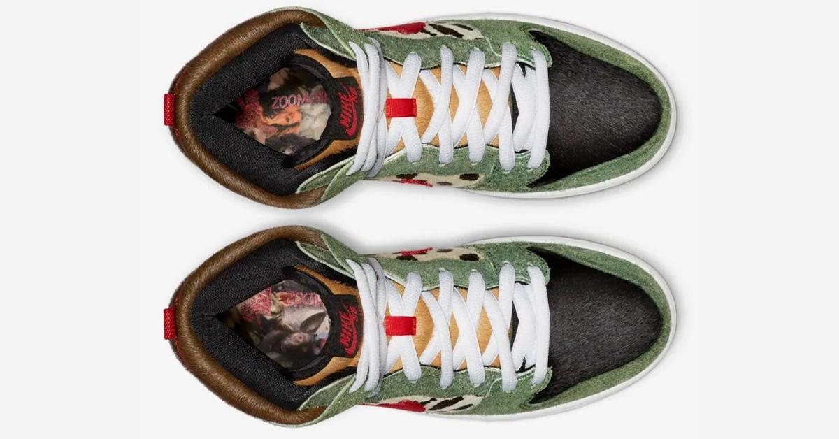 Nike-SB-Dunk-High-Walk-The-Dog-06