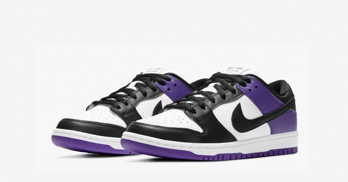 Nike-SB-Dunk-Low-Lilla-01