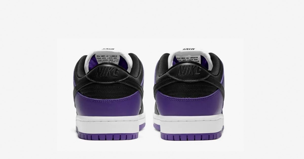 Nike-SB-Dunk-Low-Lilla-02