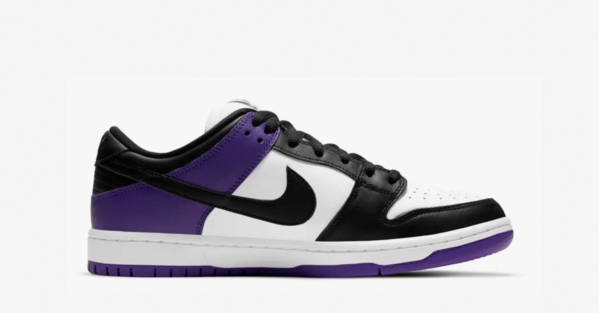 Nike-SB-Dunk-Low-Lilla-04