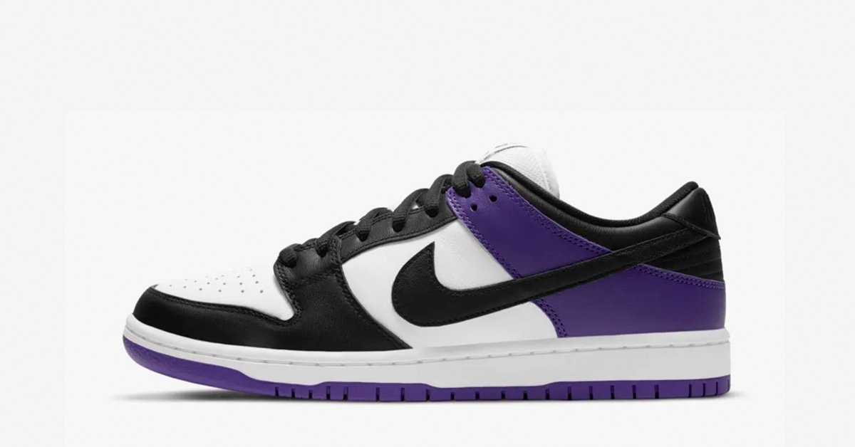 Nike-SB-Dunk-Low-Lilla-06
