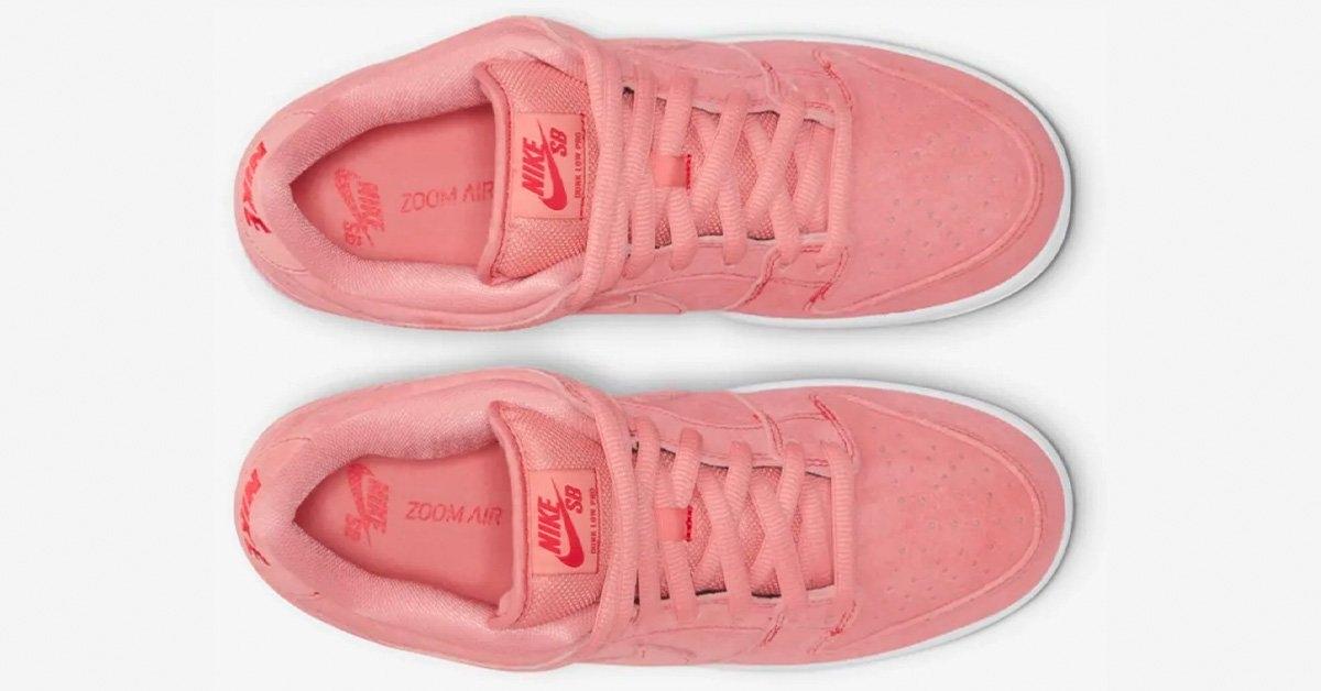 Nike-SB-Dunk-Low-Pink-Pig-02