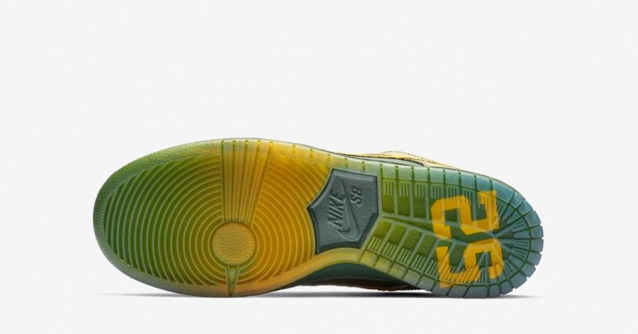 Nike-SB-Dunk-Low-Pro-Doernbecher-2018-04