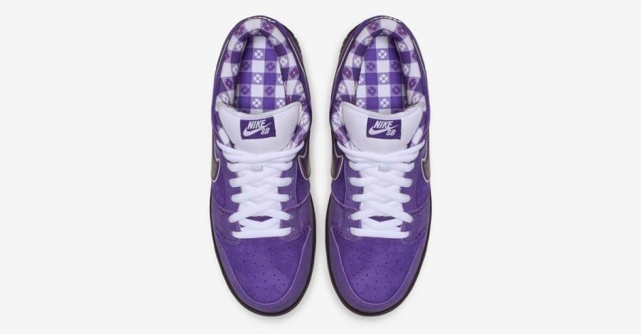 nike-sb-dunk-low-pro-purple-lobster_04