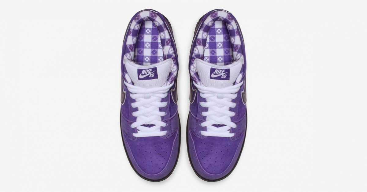 size 40 d5811 60f38 ... germany nike sb dunk low pro purple lobster04 7fc28 029c4