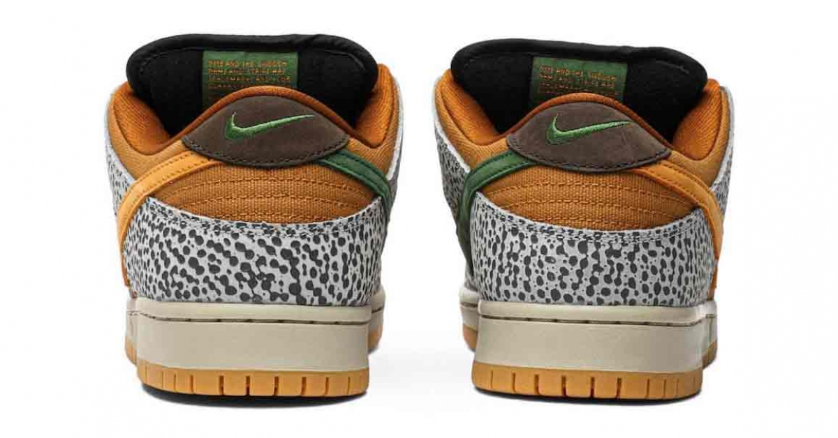 adidas sko danmark, Nike Dunk Sb, Nike, adidas sko tilbud