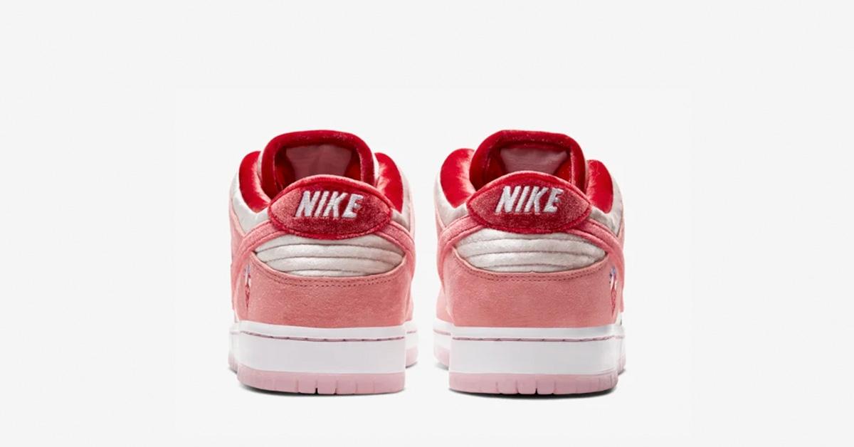 Nike-SB-Dunk-Low-Strangelove-05