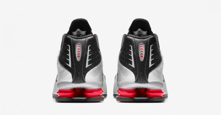 Nike-Shox-R4-05