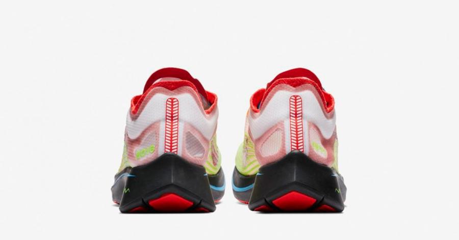 Nike-Zoom-Fly-SP-Doernbecher-2018-05