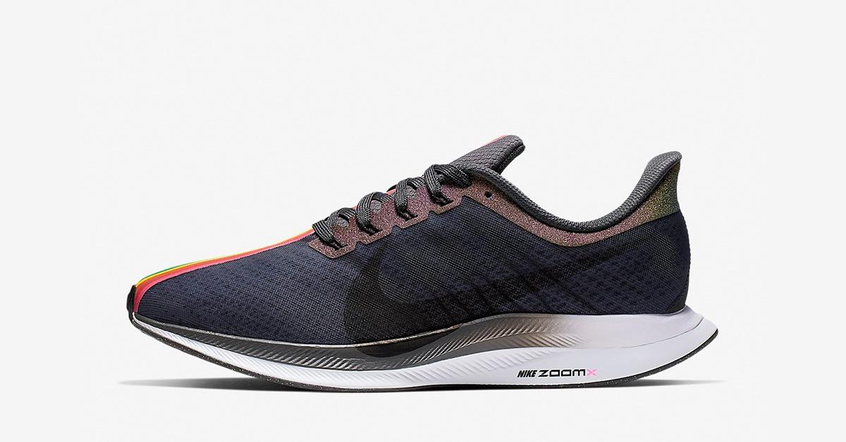 Nike Zoom Pegasus Turbo Be True CK1948-001