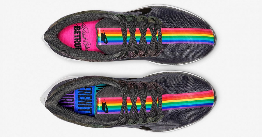 Nike-Zoom-Pegasus-Turbo-Be-True-CK1948-001-05